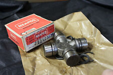 NOS Neapco Universal U Joint 534G 283105 Buick/Cad/Pont 1949-1972 (219*)