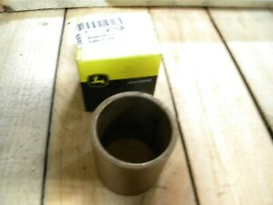Outer Brake Bushing A1163R NOS OEM for JD - A G R 60 620 630 70 720 730 Tractors