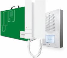 Comelit KAE0061 2 wire single family audio kit - EXTRA-MINI