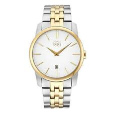 Cerruti 1881 CRA117STG01MGT Men's Quartz Wristwatch
