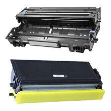 TN460 Toner & DR400 for Brother HL-1030 HL-1230 HL-1240 HL-1250 HL-1270n HL-1435