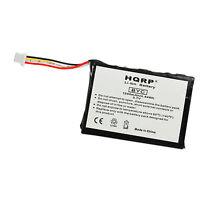 HQRP Battery for Cisco Flip MinoHD M31120B M3160S 3rd Generation Video Camera
