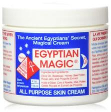 Egyptian Magic Skin Balm 118ml