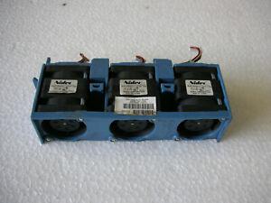 HP Proliant DL360 G3 307525-001 Fan Heatsink