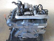 2.5 TDI AKn motor Audi a4 a6 a8 VW Passat 3b 3bg 152tkm con garantía