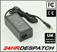 SONY VAIO VGN-S3XP VPCEB2S1E/WI REPLACEMENT G30 Laptop Charger AC Adapter