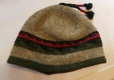 Abercrombie & Fitch Youth Wool Winter Hat EUC