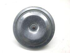 s l225 alarms for porsche 911 ebay  at suagrazia.org