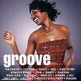 BRAXTON Toni, US 3... - Twogether groove - CD Album