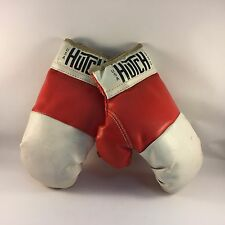 Boxing Gloves USA Hutch 530 Youth Vintage