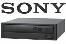 Sony DVD/CD Burner/Writer Drive AD-7200A PC/Desktop 5.25 IDE/PATA 40 Pin Connect