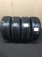 225 55 17 97H M+S Pirelli Sottozero Winter 210* RSC Rft Run Flat 4x Winter Tyres