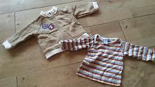Boys Jasper Conran 'Junior J' top and jacket from Debenhams - 0-3 months