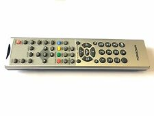 Originale Autentico FERGUSON TV DVD Telecomando