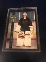 1992 Classic Four Sport Manon Rheaume Tampa Bay Lightning #224 Hockey Card