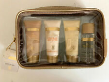 Champneys Best Of Spa (Ripped Tag)