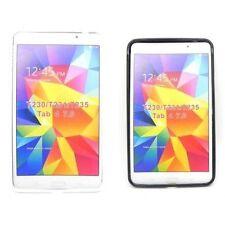 "Funda Silicona Para Samsung Galaxy Tab 4 7.0  X-style T230 T231 T235 TPU 7"""