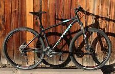 "Trek X-Caliber 7 29er Mtn Bike - 18.5"" - RockShox, Disc - Great Cond NO RESERVE!"