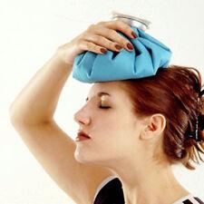 "Oppo 3978 Soft Ice Warm Bag Orthopedic 9"""
