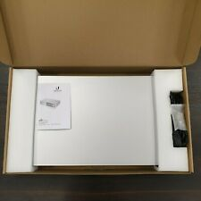 Used Ubiquiti US-24-250W UniFi Switch Gigabit 24 Ports POE+ Switch 24/48V 250W