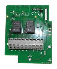 Watkins Caldera Spas 76858 Heater Relay Board for Watkins IQ 2020