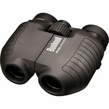 Bushnell 5-10x25 Spectator Binocular, London