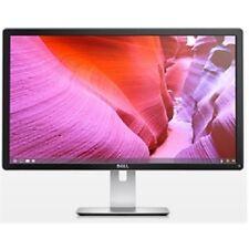 DELL LCD P2715Q 27inch Ultra HD 4K Monitor 9ms 1000:1 3840x2160 DisplayPort