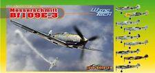 DRAGON 3222 1/32 Messerschmitt Bf109E-3