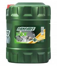 20L FANFARO VSX 5W-40 ACEA A3/B4 Synthetic Engine Oil API SN/CH-4  BMW LL-01