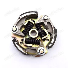 39cc 40cc Water Cooled Pocket Bike Clutch For CAG MTA4 MT-A4 C1 Mini Moto