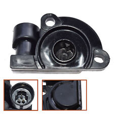 Throttle Position Sensor TPS For Chevy GM GMC Daewoo Cadillac 17106681,17087653