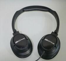 Turtle Beach Ear Force XO one Gaming Headset *mit Mängeln* (B747-R44)
