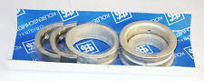 MAIN BEARING SET FITS VW TYPE1 TYPE2 TYPE3 GHIA THING