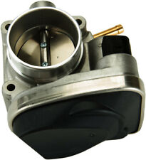 Fuel Injection Throttle Body fits 2002-2008 Mini Cooper  WD EXPRESS