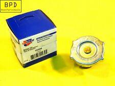 Radiator Cap 7 Lbs CarQuest 33003 / 10206