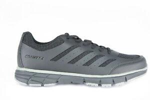 Planet X 365X Active SPD Cleat Compatible Shoe