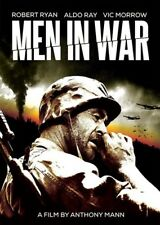Men in War [New DVD] Men in War [New DVD] Black & White, Remastered, Widescree