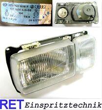 Scheinwerfer re mit Nebelscheinwerfer HELLA 323941006F VW Passat 32 B original