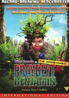 Filipino Tagalog Movies on DVD For Sale: The Unkabogable Praybeyt Benjamin