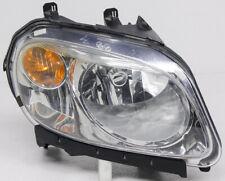 OEM Chevrolet HHR Right Passenger Side Halogen Headlamp 15827442