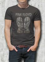Official Pink Floyd ' The Division Bell ' Men T-Shirt