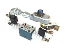 NEW HYDRALIGN SP700LH H-80255 HYDRAULIC VALVE H80255