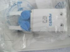 New listing Festo Hgr-16-A Radial Gripper 161829. New in Box with manual. 161.829 Hgr16A