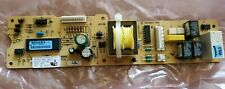 Frigidaire Dishwasher Electronic Control Board 154718501