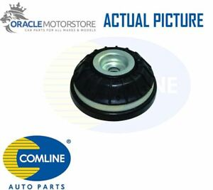 NEW COMLINE FRONT TOP STRUT MOUTING SHOCKER MOUNT GENUINE OE QUALITY CTSM9023