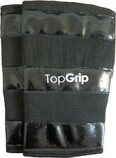Mighty Grip cuisse protecteurs pour pole dance x