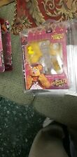 Palisades toys muppets invisible spray fozzy