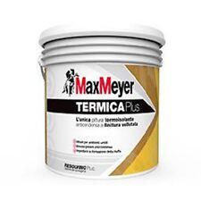 termica plus max meyer lt1 anticondensa termoisolante antimuffa traspirante