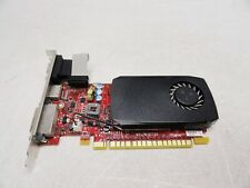 Dell XPS nVidia M21N GeForec GT720 9YJWT Gaming Video Graphics PCIe Card