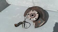 2004 HONDA ELEMENT EX  AWD FRONT RIGHT PASSENGER SIDE SPINDLE KNUCKLE WHEEL HUB